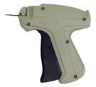 Игловой пистолет 9S