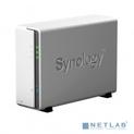 Synology DS120j Сетевое