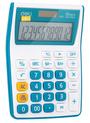 Калькулятор настольный Deli