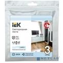 IEK LSR1-2-060-20-3-03 Лента