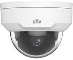 Видеокамера IP UNV