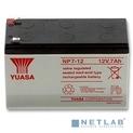 Yuasa NP7-12