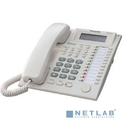 Телефон Panasonic KX-T7735RU