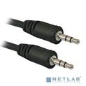 Defender Аудио-кабель JACK01-05