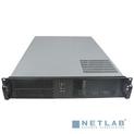 Exegate EX264269RUS Серверный
