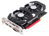 4Gb GeForce GTX