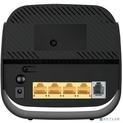 D-Link DSL-2640U/R1A Беспроводной