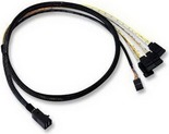 ACD Cable ACD-SFF8643-SATASB-10M,