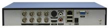 Falcon Eye FE-MHD1108