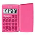 Калькулятор карманный Casio