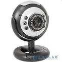 Веб-камера C-110 0.3MP
