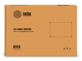 Cactus CS-MBD-60X90 Демонстрационная