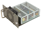 Модуль TRENDnet TFC-1600RP