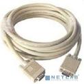 Gembird/Cablexpert CC-PPVGA-6, Кабель
