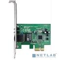 PCI-E TP-LINK TG-3468
