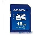 SecureDigital 16Gb A-DATA