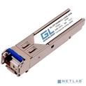 GIGALINK GL-OT-SF14SC1-1310-1550 Модуль
