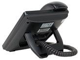 D-Link <DPH-120SE> IP-телефон