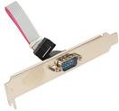 Адаптер RS-232 Bracket
