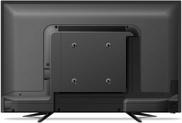 Телевизор LED Erisson