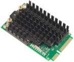 MikroTik 802.11b/g/n High