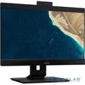 Acer Veriton Z4660G
