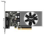 Palit GeForce GT1030