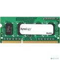 Память 4Gb DDR3L