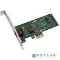 Сетевой адаптер PCIE1