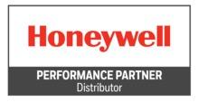 Сканер штрих-кода Honeywell