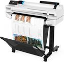 Плоттер HP DesignJet