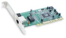 PCI карта D-Link