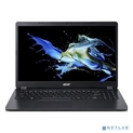 Acer Extensa EX215-31-P8S2