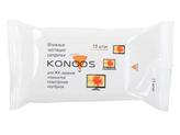 Konoos KSN-15 Чист.