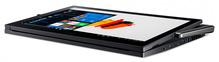 Трансформер Acer ConceptD