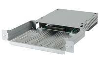 NEC Dual Slot