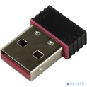 Espada USB-Wifi адаптер