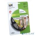Iek LSR1-5-060-20-1-05 Лента