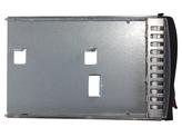 """Supermicro MCP-220-00043-0N 2.5"""""""