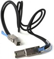 ACD Cable ACD-SFF8644-8088-20M,