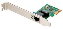 PCI-E карта D-Link