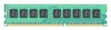 Kingston DDR-III 4GB
