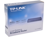 TP-Link TL-R470T+