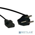 Сетевой кабель 220V