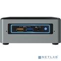 Неттоп Nettop Intel