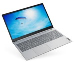 Ноутбук Lenovo Thinkbook