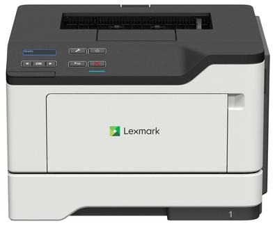 Lexmark MS421dn ч/б