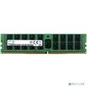 Samsung DDR4 8Gb