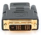 Переходник HDMI <F>