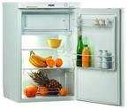 Холодильник RS-411 WHITE